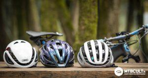 VIDEO - Come scegliere il casco da Mtb e prendersene cura? Ecco 4 consigli...