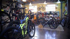 Riaprono i negozi di bici: la notizia è ufficiale