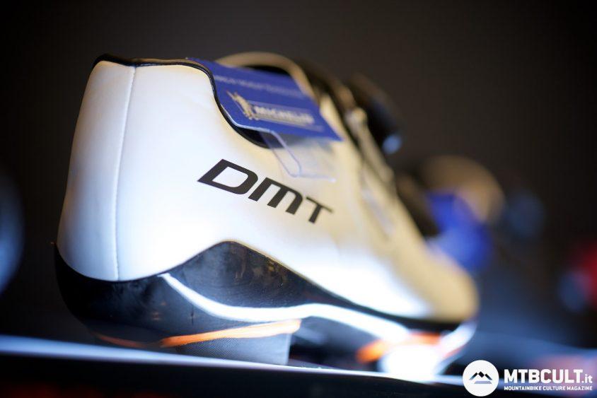 DMT DM1