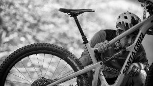 Se la bici potesse parlare… ? sai quante ne direbbe!
