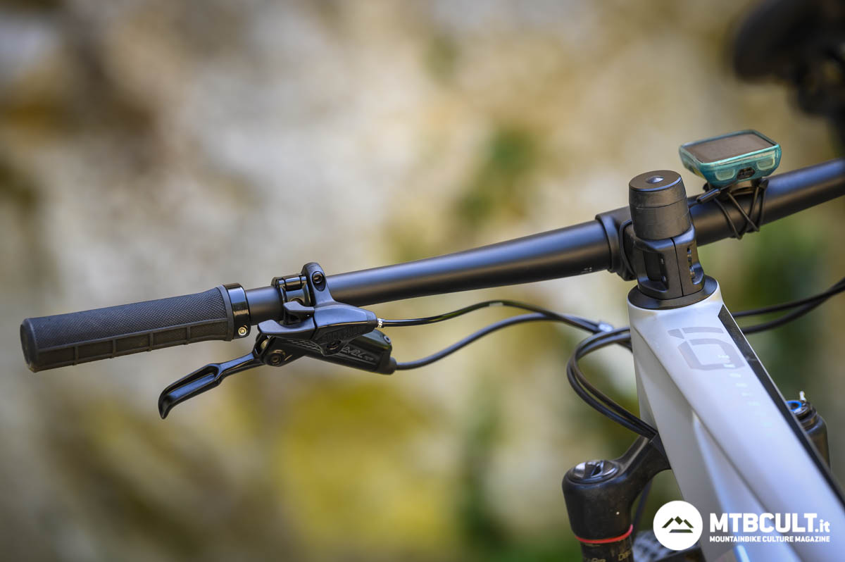 BMC Twostroke 01