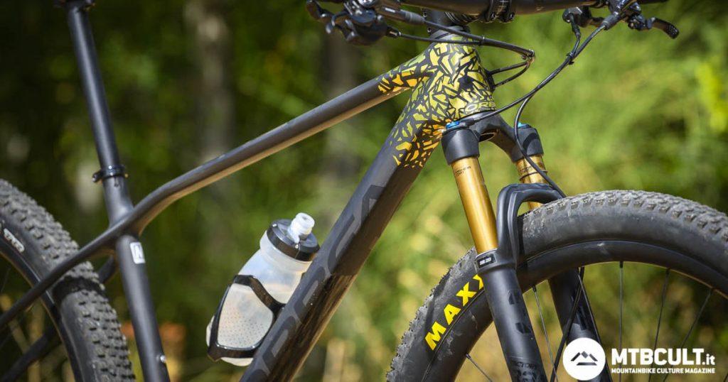 prezzi delle bici Orbea