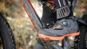 TEST - Specialized Defroster Trail: freddo e neve fanno meno paura