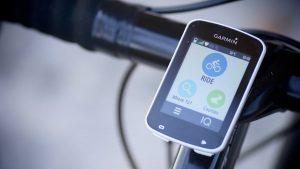 TEST - Garmin Edge Explore 820: compatto, potente, ma...