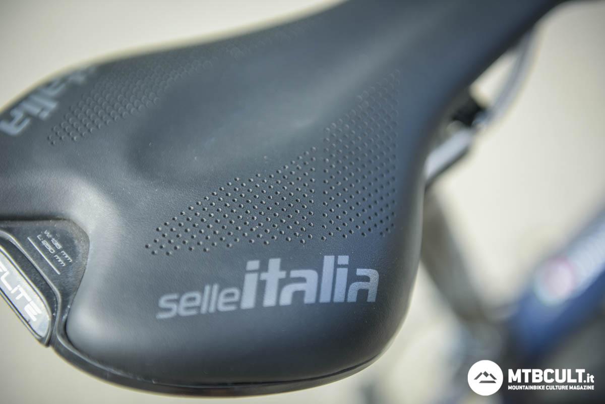 Selle Italia Flite Boost