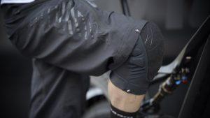 TEST - Specialized Atlas: pedali e non ti accorgi di averle