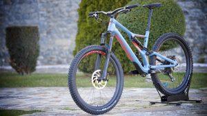 Cosa sono le trail bike? La categoria più sottovalutata...
