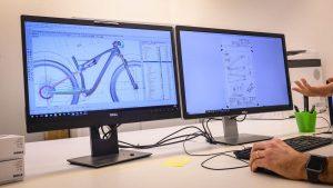 Cosa serve (e cosa servirà) per lavorare nel mondo della bici?