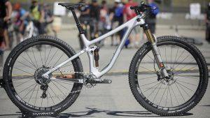 """VIDEO - Nuova Norco Optic, trail bike da 29"""" e 650b"""