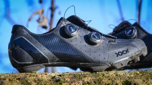 VIDEO TEST - Bontrager XXX Mtb: rigidità e comfort in una sola scarpa