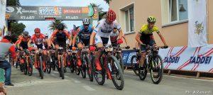 Capoliveri Legend Cup 2019: Stosek a sorpresa e Mara Fumagalli