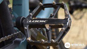TEST - Look Trail Roc: Il pedale flat interpretato dai maestri francesi