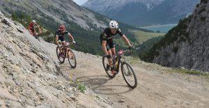 Alta Valtellina Bike Marathon 2019: il programma dal 25 al 28 luglio