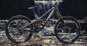 Prime Bicycles presenta le sue prime Mtb: la Rocket per il downhill e la Thunderflash da enduro