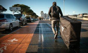 YT Body Bag: una sacca portabici funzionale e ultraleggera
