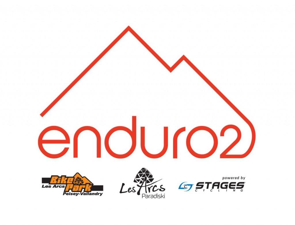 Enduro2 logo clear
