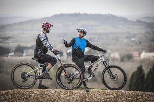 Nuove Focus Jam e Thron: all-mountain e trail per tornare bambini