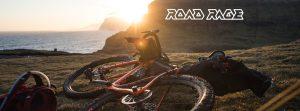 Ghost Road Rage: la linea si arricchisce con la Fire e la Endless