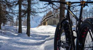 La Thuile Fat Mountain: aperte le iscrizioni online