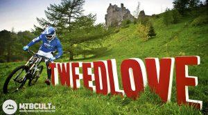 TweedLove, il festival che porterà l'Ews 2014 in Scozia