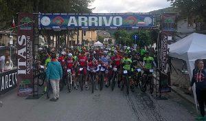 Abruzzo Mtb Cup 2019: ecco il calendario definitivo