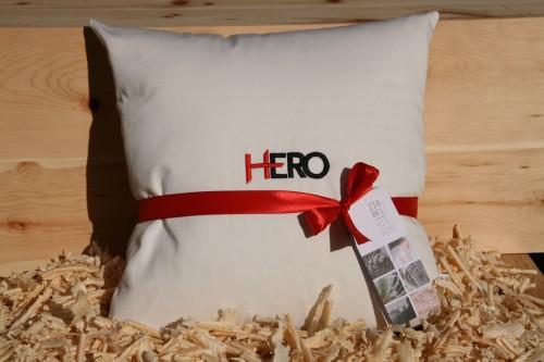 HERO-Green3