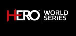Hero World Series 2020: tra pochi giorni il via alle iscrizioni...