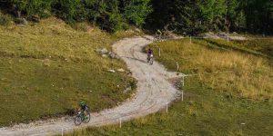 Val di Fassa Bike 2016: percorso unico, inedito e tecnico