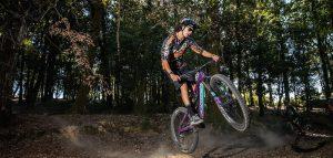 Shimano Steps Italian Bike Test 2018: oltre 9000 test effettuati