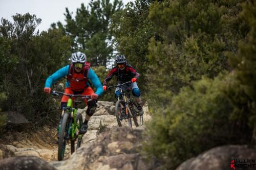 san remo bike resort