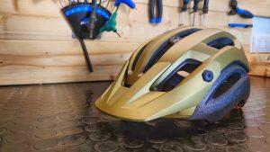 TEST - Giro Manifest Spherical: come sentirsi protetti con un casco aperto