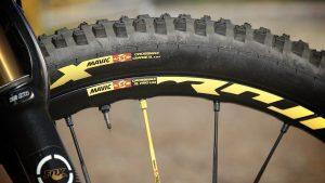 Mavic Crossmax XL Pro LTD: nuove ruote enduro e altro ancora