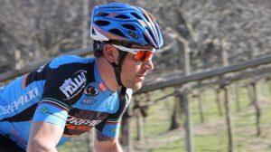 Presentato il Torpado Factory Team: rider e bici per il 2015
