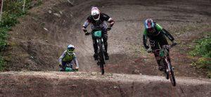 Campionato italiano 4Cross: maglia tricolore a Giacomo Fantoni