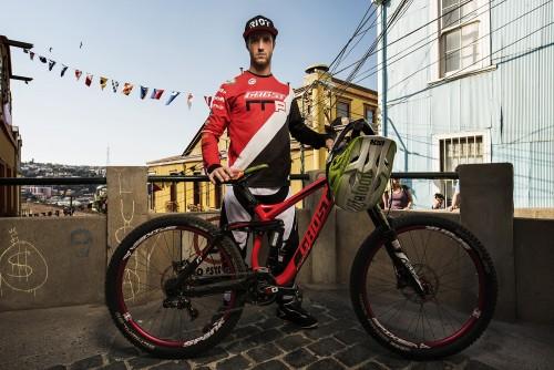 JK_valparaiso_fischbach_bike