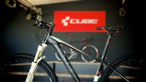 Cube Store Roma: il 12 ottobre ci sarà l'inaugurazione