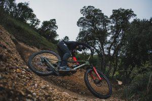 Novità Zipp 2021: ruote 3Zero Moto e mozzi Zr1 e Zm2