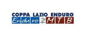 Coppa Lazio Enduro: ecco le 5 date dell'edizione 2016