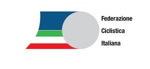Presentati i calendari FCI del settore Fuoristrada