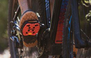 Look Geo City Grip e Trail Grip: dei nuovi pedali flat realizzati insieme a Vibram