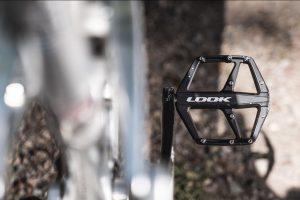 Look Trail Roc: un nuovo pedale flat specifico per Enduro, Dh e Bmx
