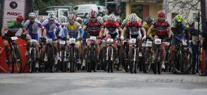 Circuito Bresciacup 2015: via la Monticelli, 7 gare in calendario