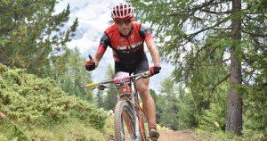 Alta Valtellina Bike Marathon 2020: le quote di iscrizione