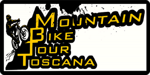 Mtb Tour Toscana: cambia data la prova d'esordio
