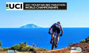Il Mondiale Marathon 2021 si svolgerà all'Isola d'Elba!