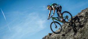 VIDEO - RedBull Bike Diaries: 3 tappe con Fontana verso Portofino