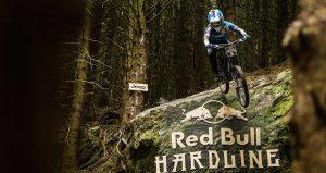 VIDEO - RedBull Hardline: chapeau Ruaridh Cunningham!