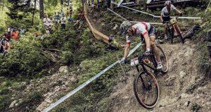 Coppa del mondo Albstadt: Schurter e Absalon all'ultimo centimetro