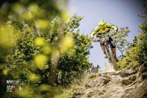 Enduro Race: fra la polvere di Premilcuore la spunta Marco Mazzi
