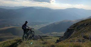 Pescocostanzo Mountain Resort, al via la stagione estiva 2020